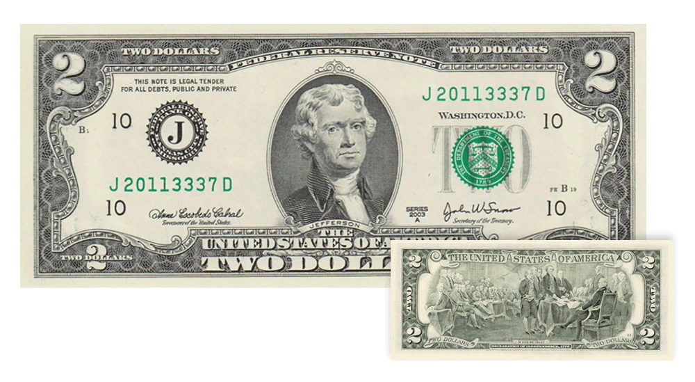 u.s. federal seal watermark paper 2008 Us paper currency has had many denomination of federal reserve note printed for various denominations on the left of the watermark window (20.