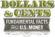 Dollars and Cents Logo