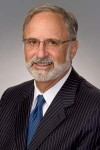 Photo of Charles Shapiro
