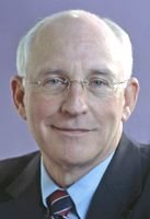 photo of Dr. Jay Berkelhamer