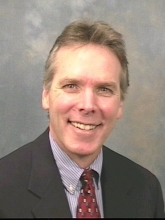 photo of Jim McKee