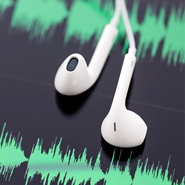 Atlanta Fed's podcast episodes