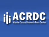 Logo of ACRDC