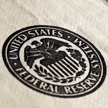 Federal Reserve System Payments Study