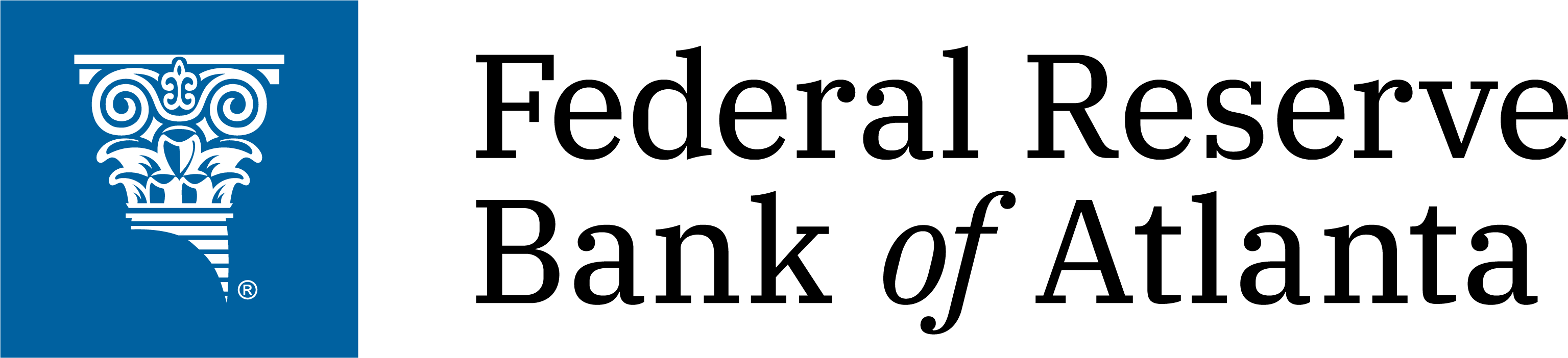 Federal Reserve Bank of Atlanta