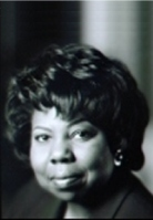 photo of Connie Evans